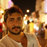 Ercan Büyükcafer | Web Developer